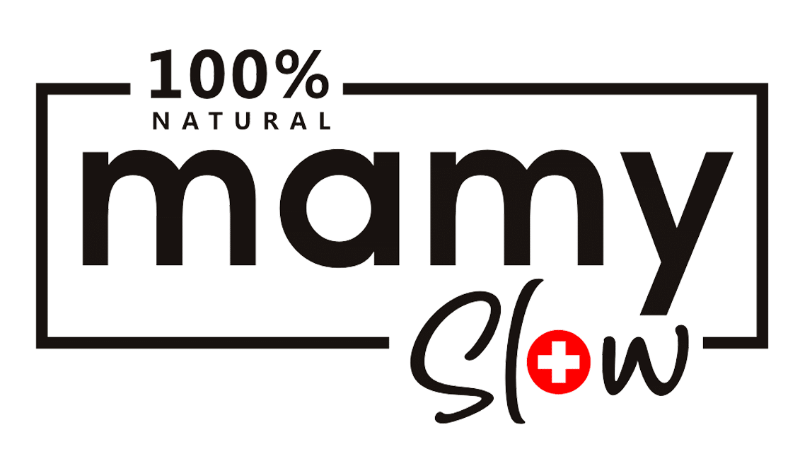 MamySlow